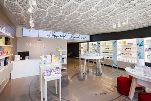 Murad Adds Technoceuticals to its Professional Skincare line