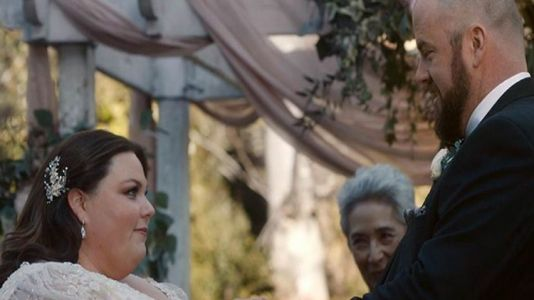 This Is Us Season Finale: Ka-Toby Is Finally Married!