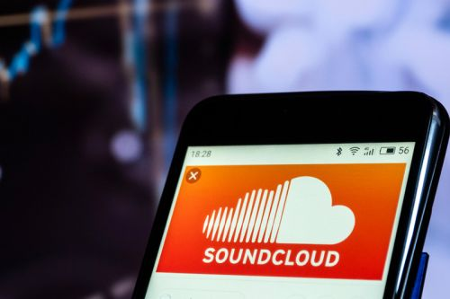 SoundCloud's New Tool Allows Artists to Distribute Directly to Major Music Services