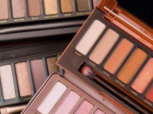 Urban Decay Is Bringing Us A New Naked Palette And We Need It Now