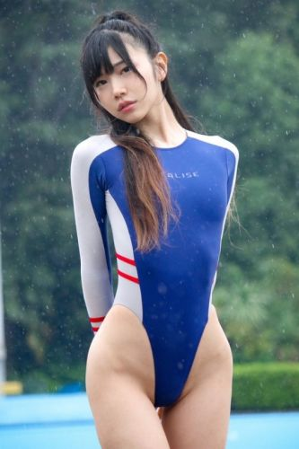 Realise-swimsuits-usa: REALISE N-151 Back Zip Surfsuit in 3 color combinations. USA Sales: