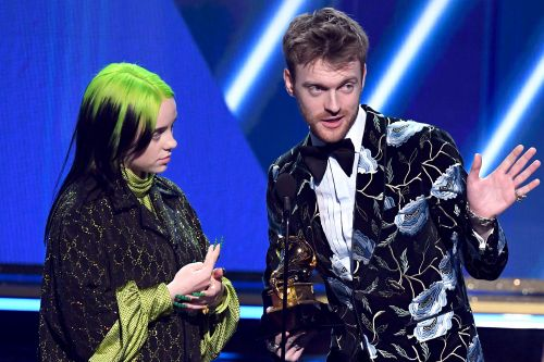 Grammys 2020: Billie Eilish wins Song of the Year for 'Bad Guy'