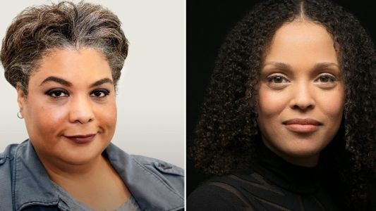 Roxane Gay And Jesmyn Ward Launch Book Clubs Just In Time For Summer