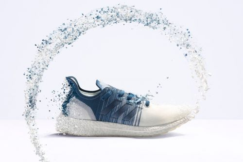 """The adidas Futurecraft Loop """"Phase 2"""" Is Fully Recyclable"""