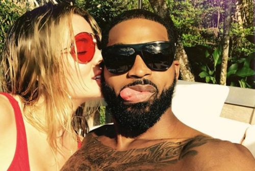 Once a Cheater, Always a Cheater! Details on Khloé Kardashian's Shady Baby Daddy Tristan Thompson