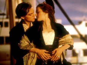 You Won't Believe Which Actor Almost Played Jack In Titanic
