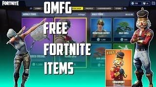 Fortnite ps4 code free fortnite code