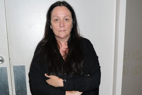 PR Icon Kelly Cutrone bans Jezebel writer for life