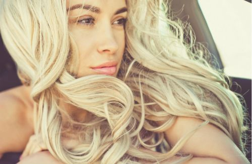Top Celebrity Hairstylists Share Their Favorite Frizz Fighters