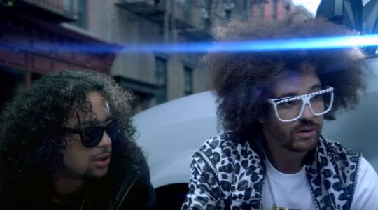 What Happened to LMFAO? Here's What Party Rockers RedFoo and SkyBlu Have Been up to Since Their 2012 Hiatus