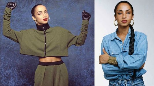 Smooth Operator: The style aesthetics of Sade