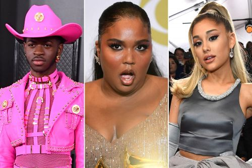 Grammys' biggest snubs and surprises of 2020