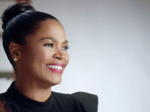 Nia Long On What Being An ESSENCE Cover Girl Has Meant To Her