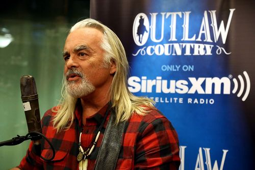 Country singer Hal Ketchum dead at 67 after battle with dementia