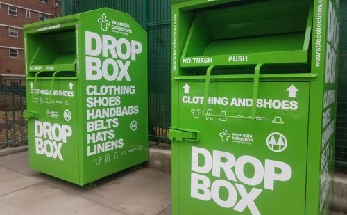 We recycle, we upcycle, we downcycle, is it working?