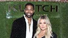 Khloe Kardashian And Tristan Thompson Named Their Baby Girl True