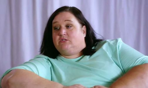 Honey Boo Boo's Stepmom Undergoes Weight Loss Surgery And 'Feels Great'