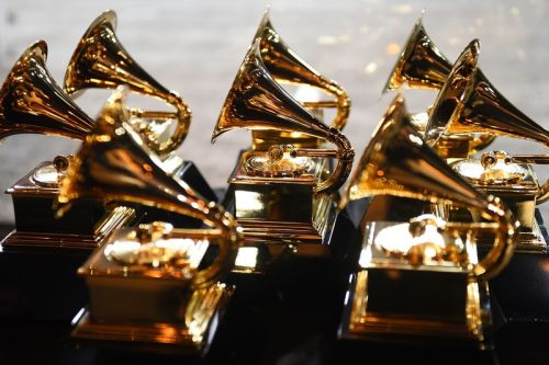 GRAMMY Nominee Predictions Shift Following New 'Album of the Year' Rule