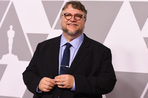 'The Babadook' Director and Guillermo del Toro Reportedly Developing Horror Project