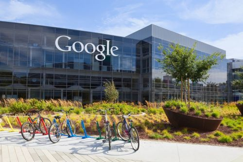 Google Announces Plans for Subsea Cable From Virginia to France