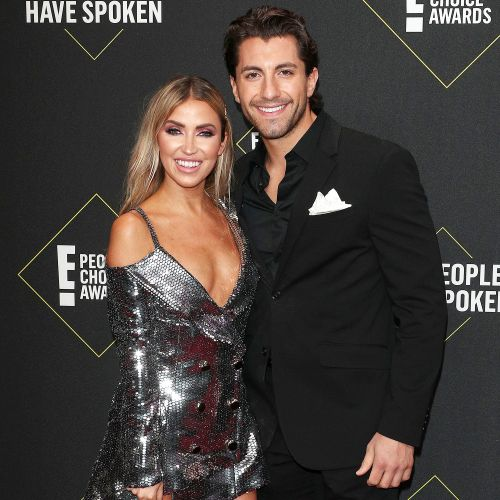 Kaitlyn Bristowe Reveals Jason Tartick's Dreams for a 'Big Wedding': 'I Don't Mind Going to the Courthouse'
