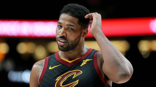 Tristan Thompson Disables Instagram Comments After Fan Backlash: 'He Can't Take the Heat'