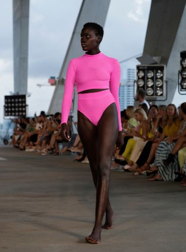 The 2020 Swimwear Trends You're Sure to Spot Anywhere the Sun Shines This Spring & Summer