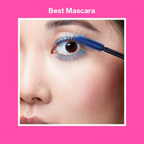 The Best Mascaras to Lengthen, Curl and Feather Your Lashes into 2018