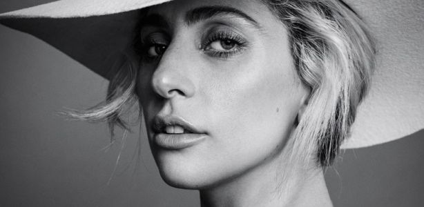 Lady Gaga calls out Mike and Karen Pence over LGBT rights