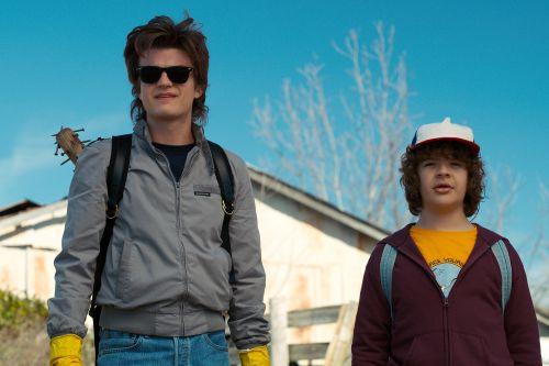 Here's when 'Stranger Things' is finally returning with a bang