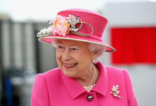 20 Things You Never Knew About Queen Elizabeth