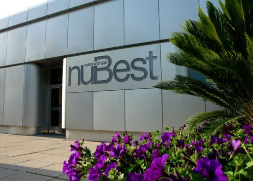 NuBest Salon and Spa Celebrates its 45th Anniversary