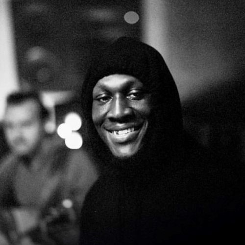 Stormzy has set up a scholarship to send black students to Cambridge