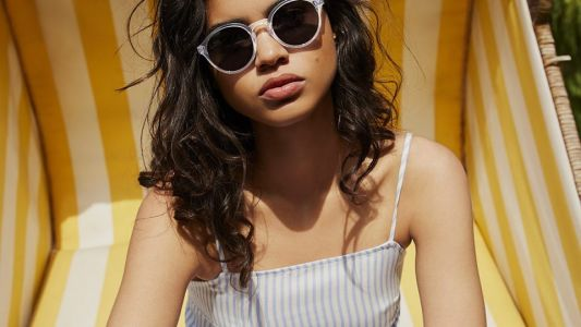 5 Sustainable Fashion Brands