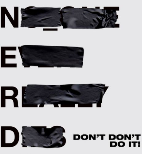 Kendrick Lamar & Frank Ocean join N.E.R.D for new political track