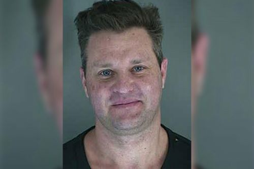 Zachery Ty Bryan Pleads Guilty in Domestic Violence Case, Gets Probation