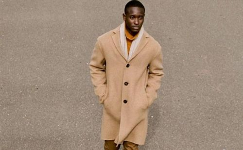 Mansur Gavriel expands range with menswear collection