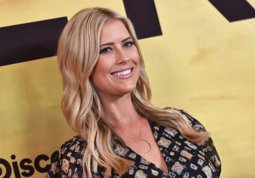 Here's What's Happening With 'Christina on the Coast' Amid Christina Anstead's Split From Husband Ant