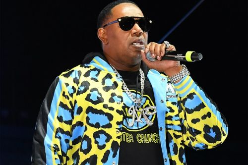 Master P Partners With Former Tesla Engineer To Develop First Black-Owned Supercars Company in the U.S
