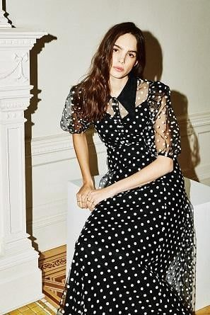 JILL STUART Is Hiring A Sales Coordinator In New York, NY