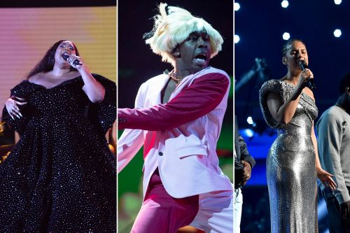 Grammys 2020: The best performances that won the night