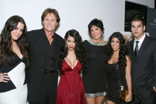 Why No One Cares About 'Keeping Up with the Kardashians' Anymore