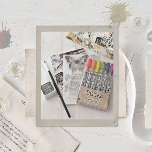The 10 Best Creative Gifts for Artists