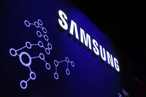 Samsung Gears up to Open First Retail Stores in the U.S