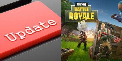 Fortnite v bucks hack xbox one fortnite