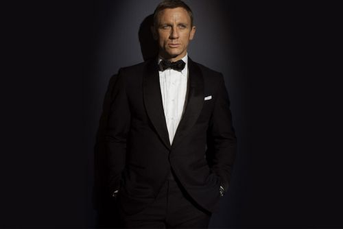 'Bond 25' Release Date Could be Delayed Until 2020