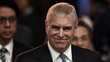 Prince Andrew Gets Royal Birthday Wishes Amid Jeffrey Epstein Scandal