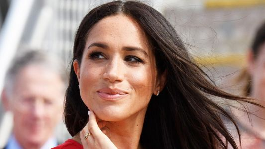 'Diva' Meghan Markle Reportedly Shakes Up The Palace Six Months After Royal Wedding