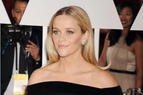 What, Like It's Hard? Reese Witherspoon Has Been Slaying the Style Game for Years