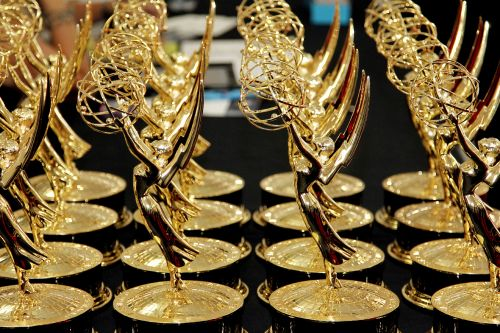 Who will win big at this year's Emmy Awards?